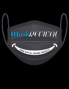 Mask Revival
